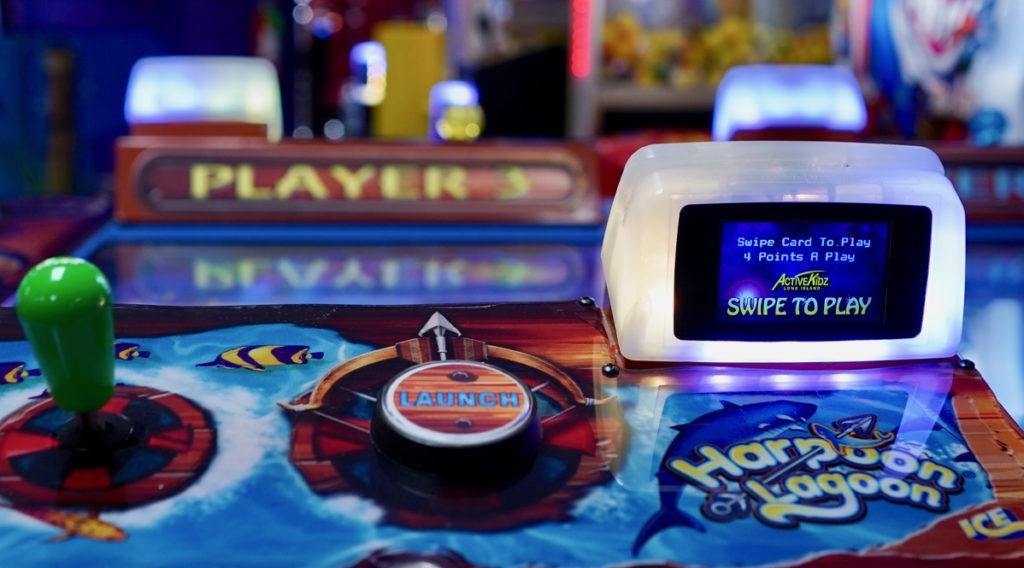 activekidz-arcade-2