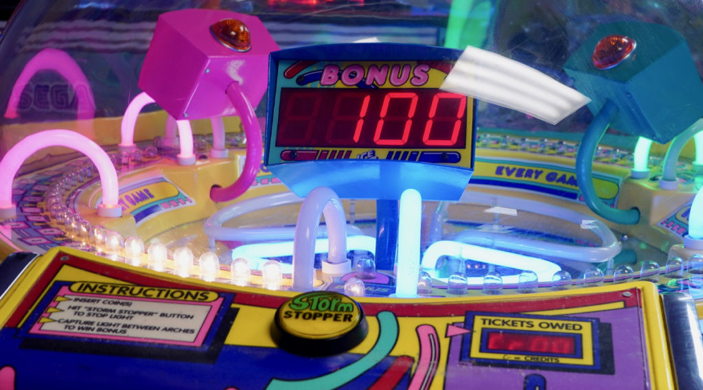 activekidz-arcade-3