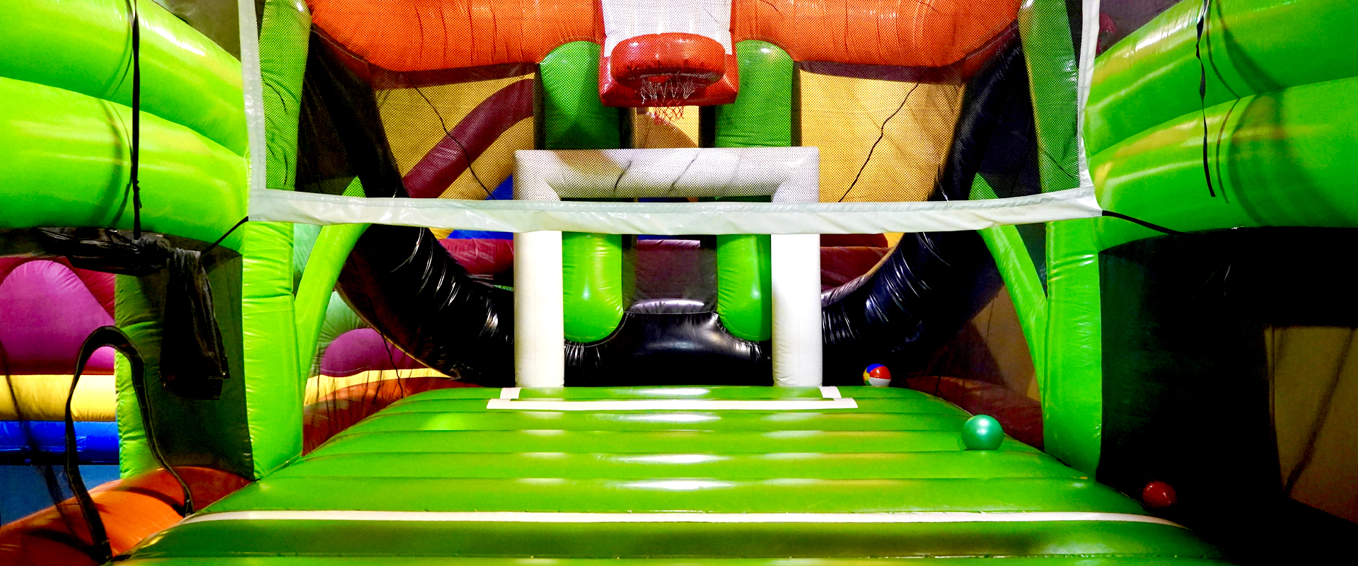 inflatable-fun-zone