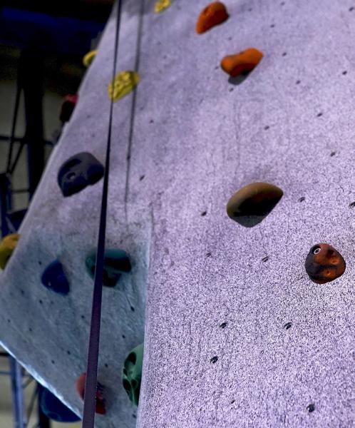 activekidz-climbing-wall-1