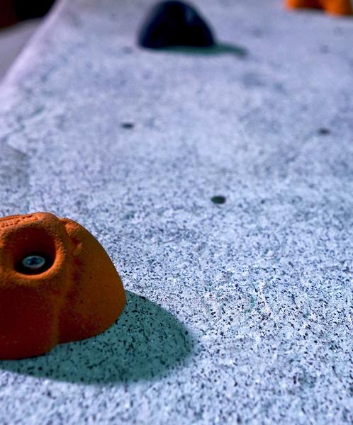 activekidz-climbing-wall-2