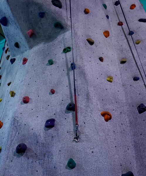 activekidz-climbing-wall-4