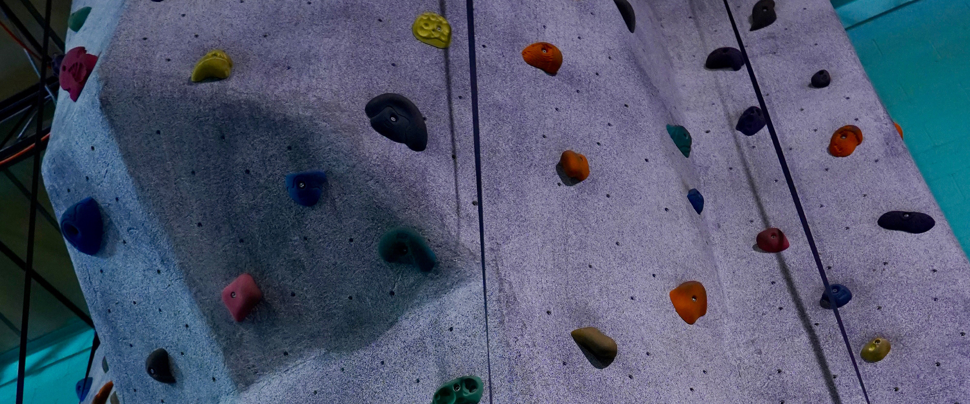 indoor-climbing-wall