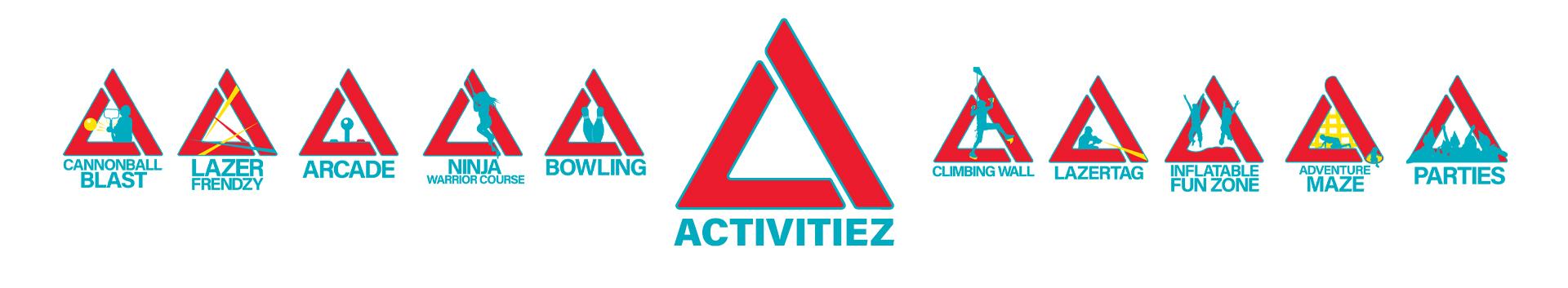 activekidz activitiez