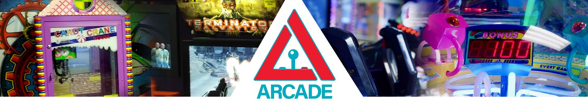 activekidz arcade