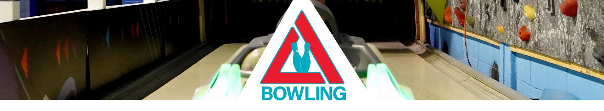 activekidz bowling