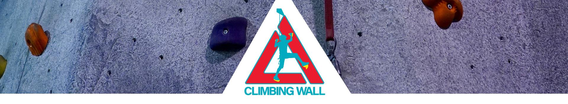 activekidz indoor climbing wall