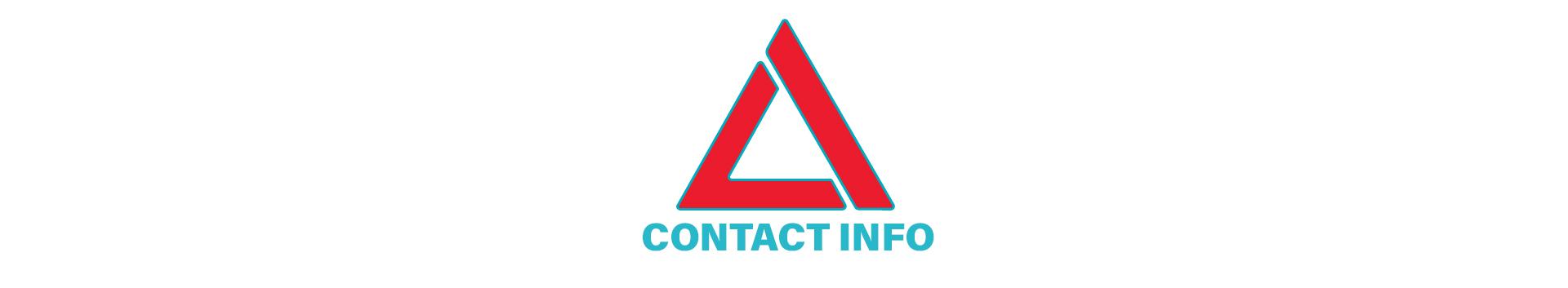 contact activekidz