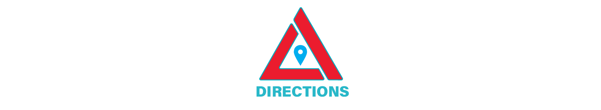 directions to activekidz Jericho Long Island