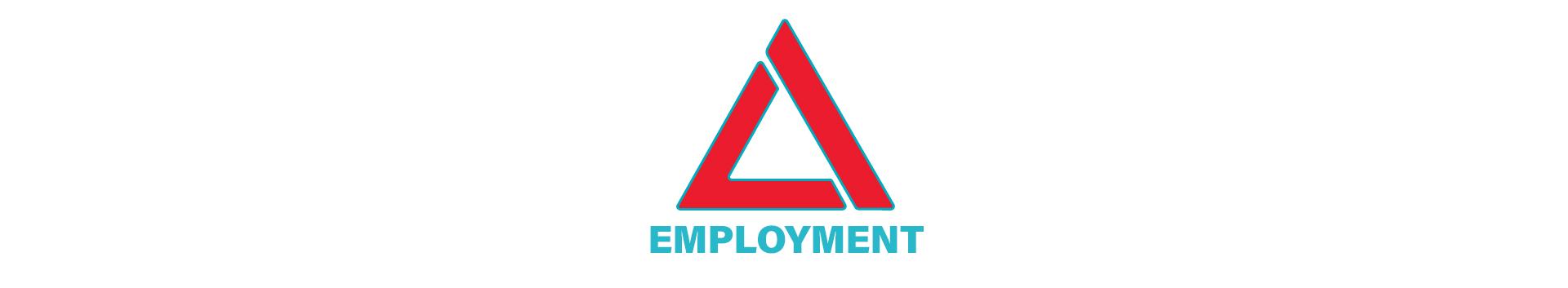 activekidz employment