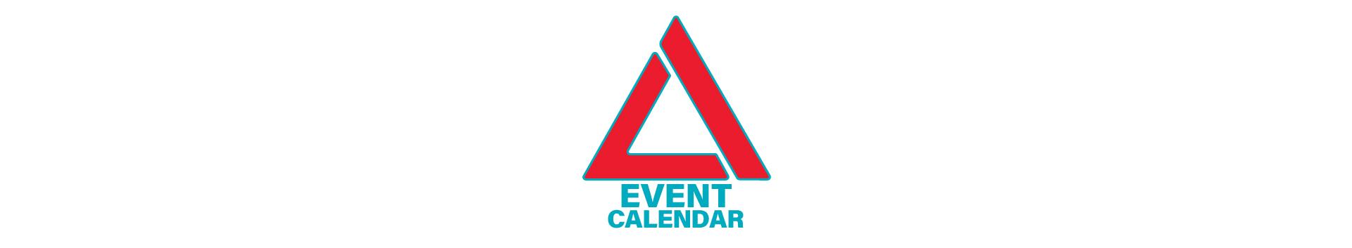 activekidz event calendar