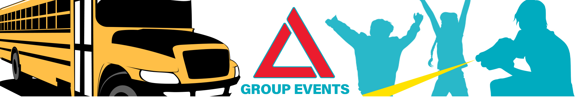 activekidz group events