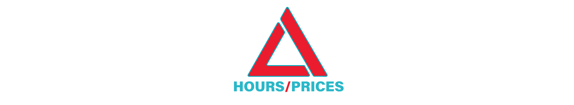 ActiveKidz Hours and Prices