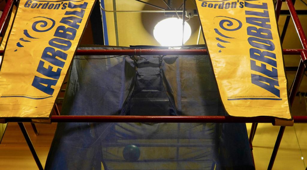 inflatable-fun-zone-1
