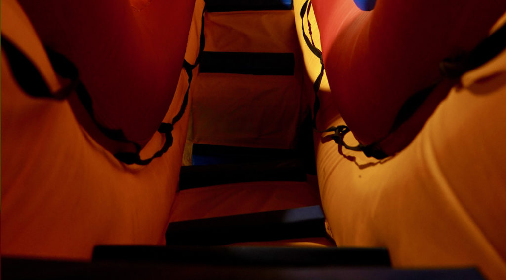 inflatable-fun-zone-2