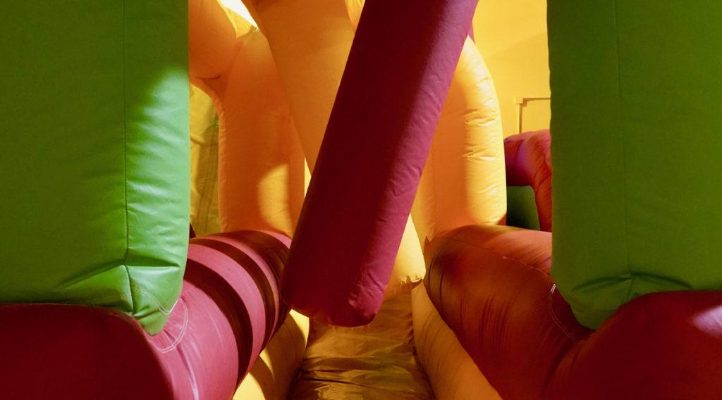 inflatable-fun-zone-3