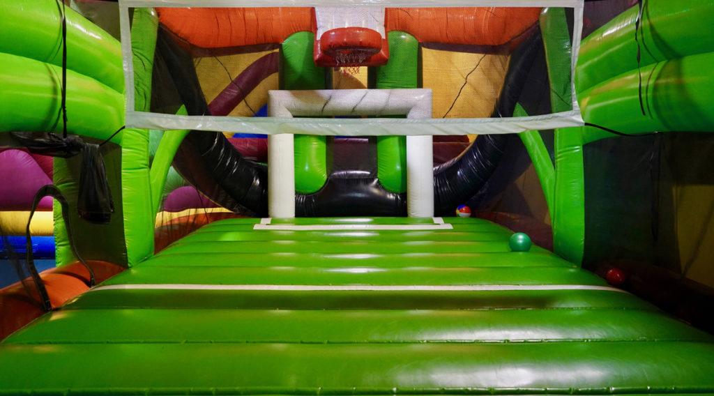 inflatable-fun-zone-4