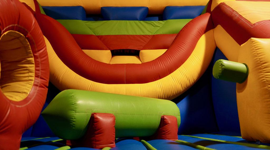 inflatable-fun-zone-5