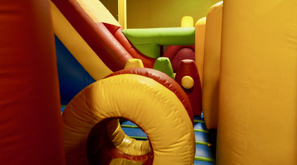 inflatable-fun-zone-6