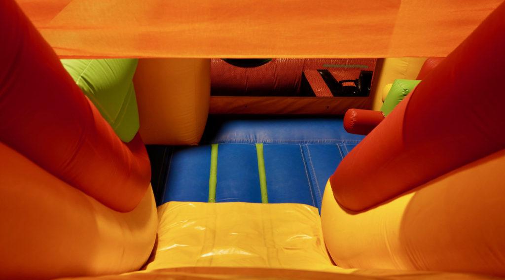 inflatable-fun-zone-7