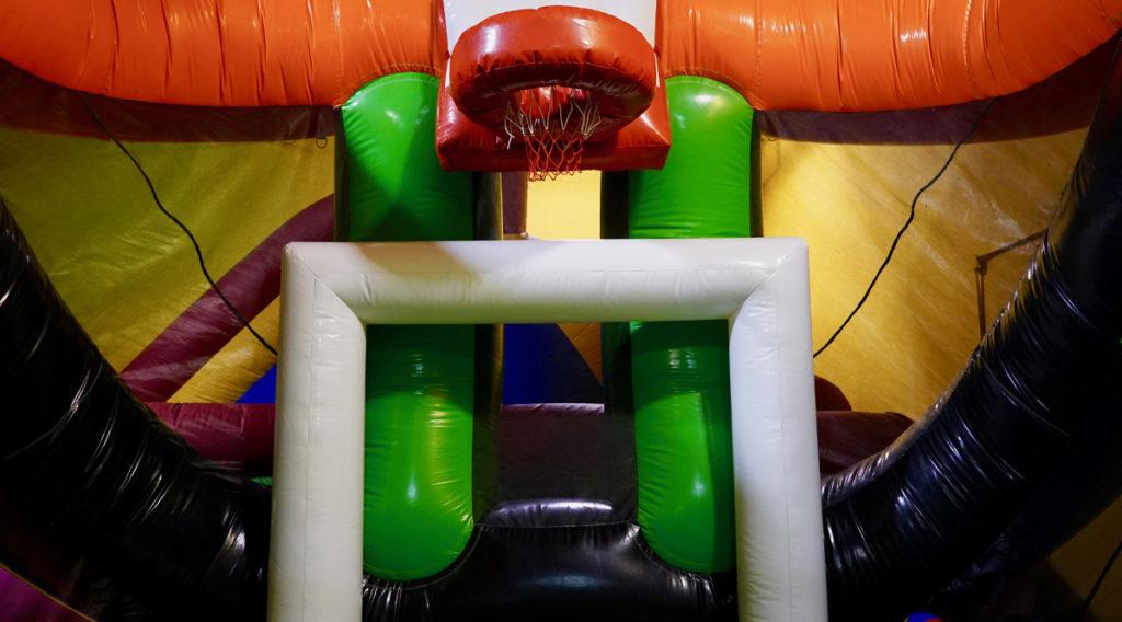inflatable-fun-zone-8