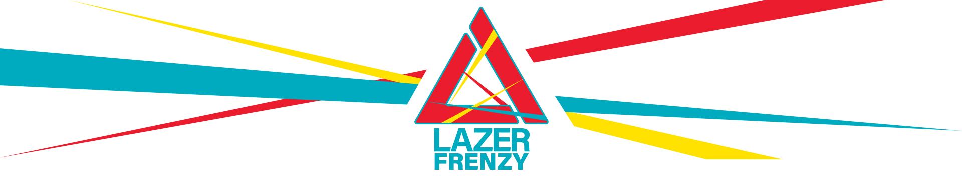 activekidz lazer frenzy