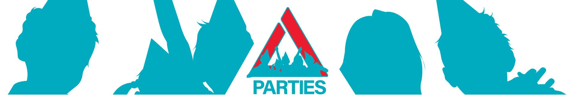 activekidz parties