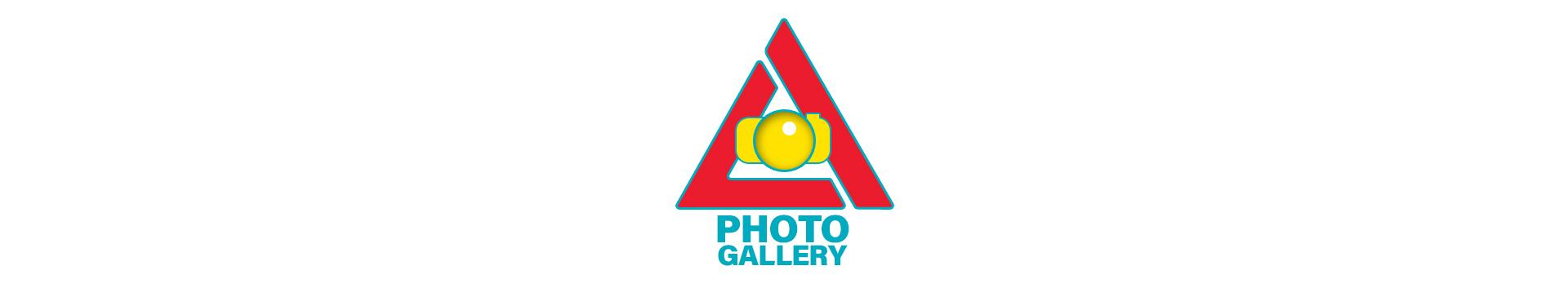 ActiveKidz Photo Gallery
