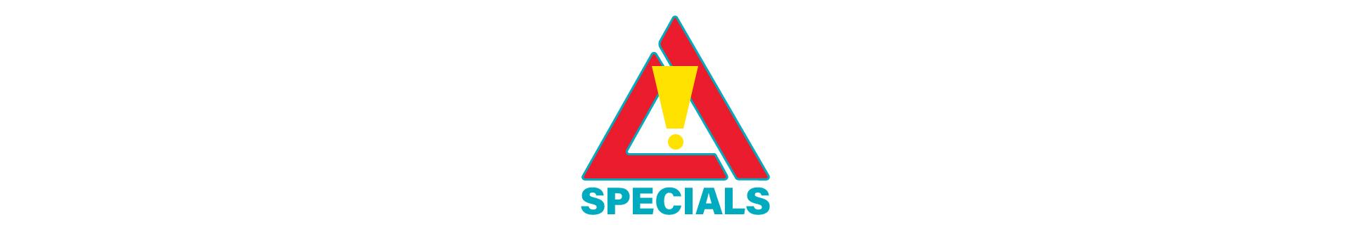 activekidz specials