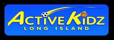 ActiveKidz legacy logo